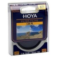 HOYA 67 CIF-PL DIGITAL