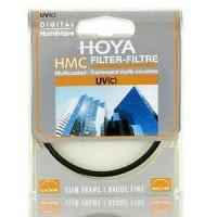 hoya 43 mm uv (c) digital hmc filter