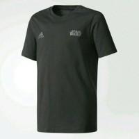 Kaos Tshirt big size 4xl 5xl 6xl ADIDAS STAR WARS