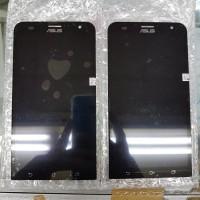 LCD TOUCHSCREEN ASUS ZENFONE 2 LASER 5.5 INCH ZE550KL Z00LDD ORIGINAL