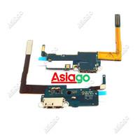 FLEXIBLE / FLEXI SAMSUNG N900 / NOTE 3+CONECTOR CHARGER+MIC ORIGINAL