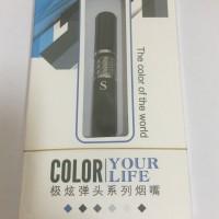 Pipa Filter Rokok SANDA SD-216