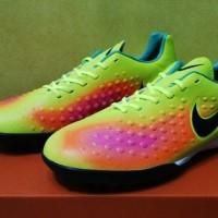 Sepatu Futsal Nike Magista Onda II Volt TURF