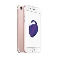 iPhone 7 32 GB Smartphone - Rose Gold