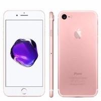 iPhone 7 - 128GB - Rosegold