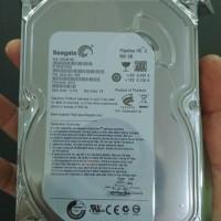 Hard Disk Seagate 500GB HDD 3.5inch