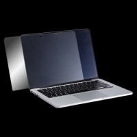 Universal Tempered Glass Laptop Notebook 11,6 Inch