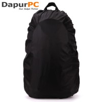 Sarung / Cover Tas Ransel 30-40L Anti Air