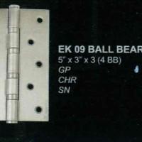 """Engsel Solid 5 inch - Engsel Pintu 5"""""""