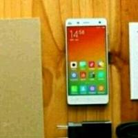 Xiaomi Mi 4c 3gb Cash/Kredit Syarat Mudah Cicilan Ringan di TOP CENTRA