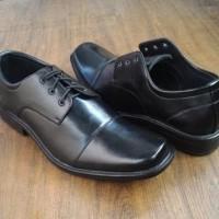 Sepatu Murah Big Size Model B