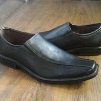 Sepatu Murah Big Size Model A