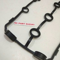 Paking gasket cover tutup klep suzuki swift SW SPS