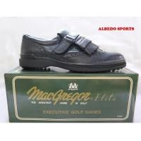 Sepatu Golf MACGREGOR Ori Impor Kulit Asli Tapi Bukan Nike Adidas