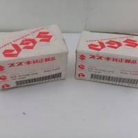 Bohlam Lampu Stop-Bulb RR Comb Lamp 12V 18.4 5.2 Suzuki SGP