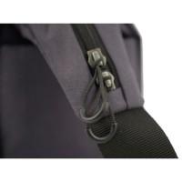 TJ!61 SIRUI Slinglite 8 Fashionable - Tas Kamera - Grey