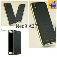 OPPO NEO 9 | A37 | IPAKY Neo Hybrid Armor case OPPO NEO 9