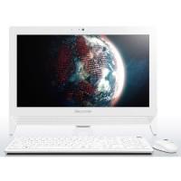 (Dijamin) LENOVO C20-05 03ID All in One PC (Amd E1,Led 19,5inch,Win8)