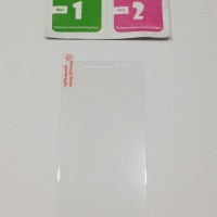 Tempered Glass Candy Samsung Galaxy Young 2 (G130) Bx51