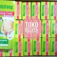 Meizitang slimming cream bpom