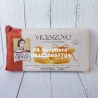 Vicenzovo Lady Finger 200 GR , Best seller!
