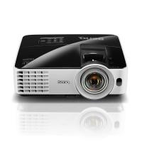 Projector BenQ mx631st Short Throw HDMI XGA USB 3200AL DLP Proyektor