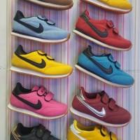 Sepatu Nike Import Kids