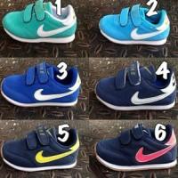 Sepatu Nike Anak Cowok/Cewek Import