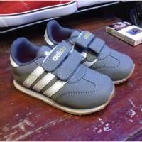 Sepatu Adidas Anak Cowok/Cewek Import