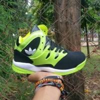 Sepatu Adidas Boots Anak/Kids