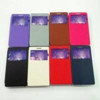 UME classic series xiaomi redmi S2 flip case casing cover sarung
