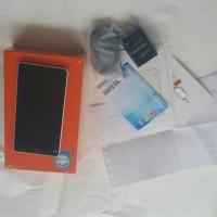 FOR SALE !! XIAOMI MI 4C 32GB RAM 3GB WHITE