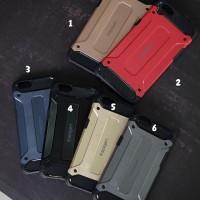 Oppo Neo9 A37 A39 A57 Xiaomi Redmi 4prime  Spigen Armor case
