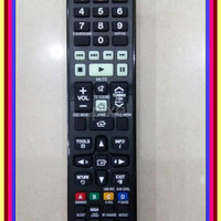 New Remot Remote Hometheater Home Theater Samsung Ah59 02550A Ori Ori