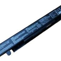BATERAI ORIGINAL ASUS A41-X550A