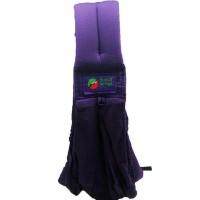 Gendongan Bayi Baba Slings Standard - Purple