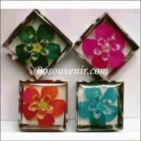 (Diskon) Souvenir Bros bunga Besar Harga Grosir Murah & model baru