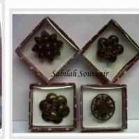 (Murah) Souvenir, Souvenir Bros Bali