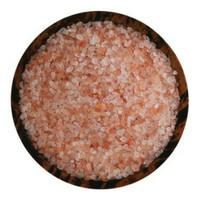 HIMALAYAN SALT COARSE 1 KG