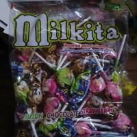 milkita permen reffil