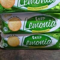 lemonia biskuit 130gr