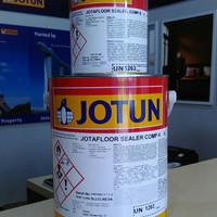 Jotafloor Sealer 20L