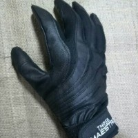 sarung tangan THREE MAESTRO st. tm vintage ff