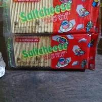 salchese crackers 200gr