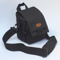 tas kamera mirrorless eibag 1762