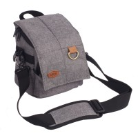 Tas kamera - camera - Slr / mirrorless eibag 1764