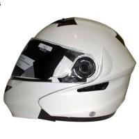 Termurah Kaca Helm Snail 815/803/888/Ink Fusion/Senza /Airoh Modular