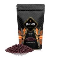Gourmet Nibs, 70% Dark Chocolate