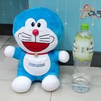 (Diskon) Boneka Doraemon Original Besar Yelpo Halus