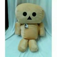 (Diskon) Boneka Danbo Kotak M